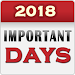 Download Important Days and Dates 1.2 APK