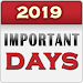 Download Important Days and Dates 1.3 APK