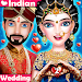 Indian Wedding Love with Arrange Marriage Part - 2