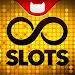 Download Casino Jackpot Slots - Infinity Slots\u2122 777 Game 5.6.0 APK