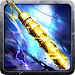 Download Infinity Sword:Endless Shadow 201912231400-apk APK