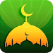 Download Islamic Pro - Prayer times, Dua Collections, Qibla 1.8.7 APK
