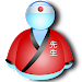 Download JA Sensei Learn Japanese 5.2.0 APK