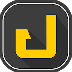 Cover Image of Download JogaApp: Schedule Management 10 APK