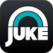 Download JUKE 2.1.9.56495 APK
