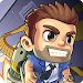 Download Jetpack Joyride 1.15.2 APK