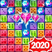 Jewel Games 2020 - Match 3 Jewels & Gems Crush