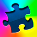Download Jigsaw Puzzle Collection HD - puzzles for adults 1.1.1 APK