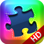 Cover Image of Download Jigsaw Puzzle Collection HD - puzzles for adults 1.0.1.0 APK