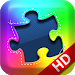Download Jigsaw Puzzle Collection HD - puzzles for adults 1.1.0 APK