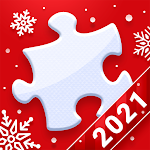 Cover Image of Download Jigsaw Puzzles Collection HD - Puzzles for Adults 1.4.3 APK