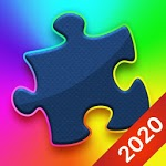 Cover Image of Download Jigsaw Puzzles Collection HD - Puzzles for Adults 1.4.1 APK