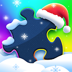 Cover Image of Download Jigsaw Puzzle Collection HD - puzzles for adults 1.1.1 APK