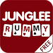 Rummy Game: Play Indian Card Game - Junglee Rummy