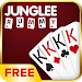 Indian Rummy Card Game: Play Online @ JungleeRummy
