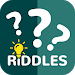Download Just Riddles 1.0.27 APK