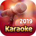 Download Karaoke 2019: Sing & Record 7.8.0 APK