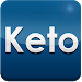 Download Keto Diet app : Best Low Carb & Keto Recipes 1.5 APK