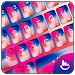 Download Keyboard Theme For Color Phone Style 6.2.15.2019 APK