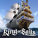 Download King of Sails: Ship Battle 0.9.533 APK