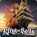 King of Sails: Naval battles