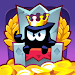 Download King of Thieves 2.32.1 APK