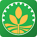 Download LANDBANK Mobile Banking 4.6.2 APK