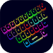 Download LED Keyboard Lighting - Mechanical Keyboard RGB 5.3.0 APK