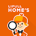Download LIFULL HOME'S  APK