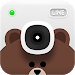 Download LINE Camera - Photo editor 14.2.15 APK