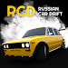 Download Russian Car Drift 1.8.3 APK