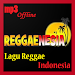 Download Lagu Reggae Indonesia Offline 1.0 APK