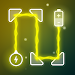 Download Laser Overload 1.0.25 APK