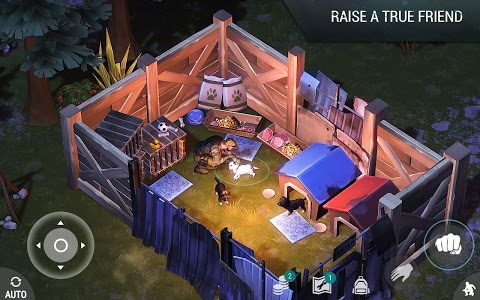 screenshot of Last Day on Earth: Survival version 1.14