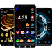 Launcher for Android \u2122