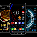 Download Launcher for Android \u2122 v1.3.5 APK