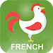 Download French Vocabulary - Awabe 1.0.4 APK