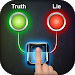 Download Lie Detector Simulator 1.3 APK