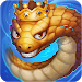 Download Little Big Snake 2.6.3 APK