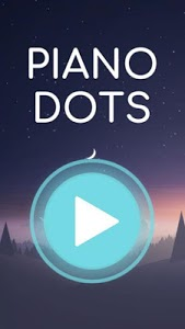 screenshot of Live It Up - Piano Dots - Jennifer Lopez version 1.0