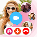 Download Live Video Chat - Random Video Chat With Strangers 1.1 APK