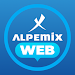 Download Live chat support - alpemixWeb 1.1.0 APK