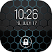Download Lock screen 1.0.13 APK