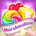 Download Lollipop & Marshmallow Match3 3.0.1 APK