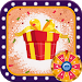 Download Lucky Spin - Scratch and Win Gifts 1.4 APK