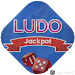 Download Ludo J@ckpot 1.02 APK