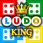 Cover Image of Download Ludo King™ 6.3.0.196 APK