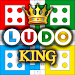 Download Ludo King\u2122 4.5.0.104 APK