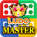 Ludo Master\u2122 - New Ludo Game 2019 For Free