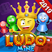 Ludo Mine - New Board Game 2019 for Free